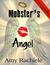 Mobster's Angel (Mobster Series 4)