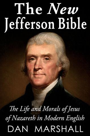 Jefferson Bible Pdf