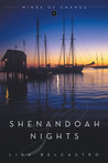 Shenandoah Nights (Winds of Change, #1)