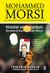 Mohammed Morsi: Khilafah Islam Kembali bermula di Bumi Kinanah