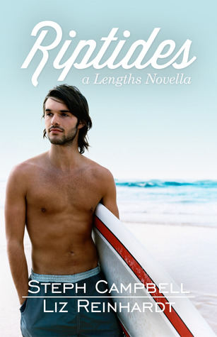 Riptides: A Lengths Novella (Lengths, #4.5)