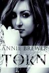 Torn (Torn Heart, #1)