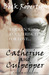 Catherine and Culpepper - A Tudor Romance Novelette