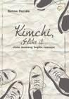 Kimchi I Like It