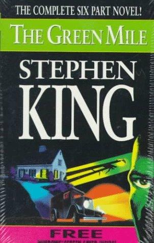 Top 10 Stephen King Movies, Ranked