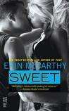 Sweet (True Believers, #2)