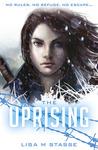 The Uprising (The Forsaken, #2)