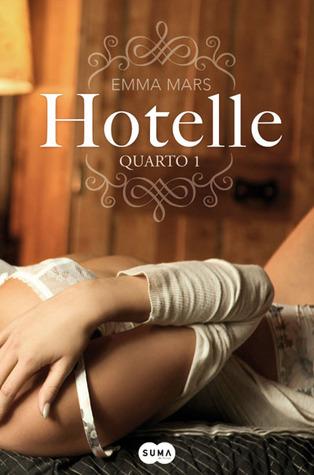 Hotelle (Quarto 1)