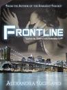 Frontline (Frontline, #1)