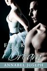 Fever Dream (BDSM Ballet, #2)