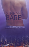 Strip Me Bare