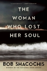 The Woman Who Lost Her Soul