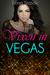 Vixen in Vegas