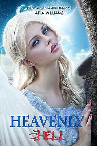 Heavenly Hell (Heavenly Hell, #1)