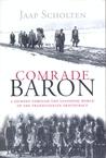 Comrade Baron