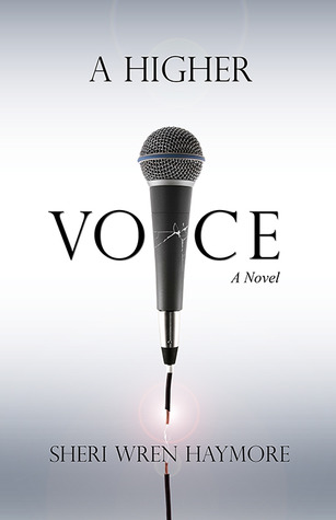 A Higher Voice