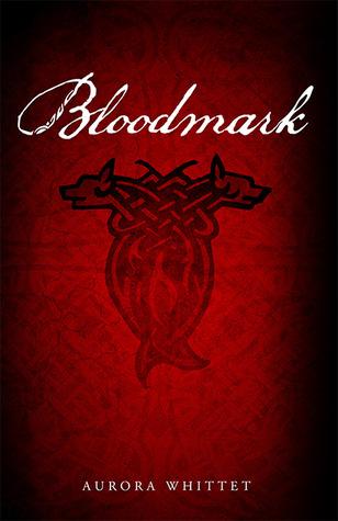 Bloodmark