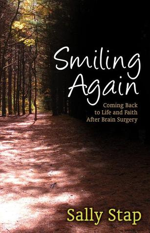 Smiling Again by Sally Stap