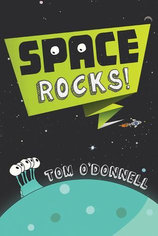 Space Rocks!