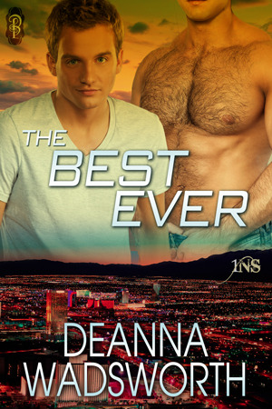 Review: The Best Ever (1NightStand #181) by Deanna Wadsworth