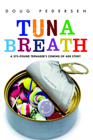 Tuna Breath by Doug Pedersen