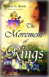 The Movement of Rings (Movement of Crowns #2)