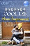 Home Improvement (Pajaro Bay Short Story)