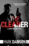 The Cleaner (John Milton #2)