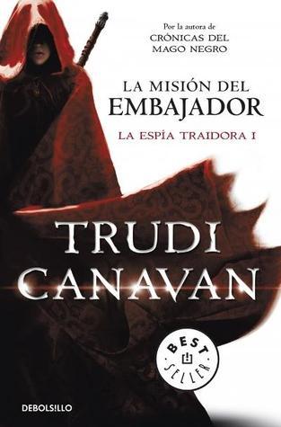 La misión del embajador