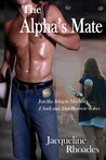 The Alpha's Mate (The Wolvers, #1)