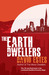 The Earth Dwellers (The Dwe...