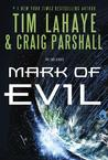 Mark of Evil (The End Series, #4)