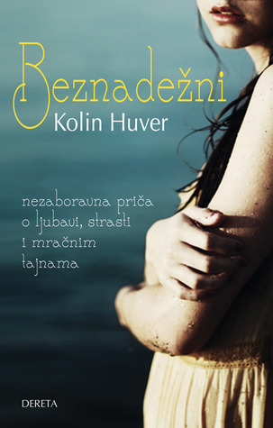 Beznadežni (Hopeless, #1)