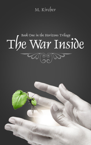 https://www.goodreads.com/book/show/18274597-the-war-inside