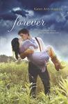 Forever (Temptation, #3)