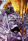 Fables: The Deluxe Edition, Vol. 5