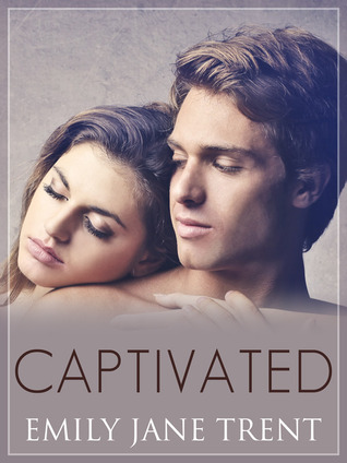 Captivated (Adam & Ella #1)