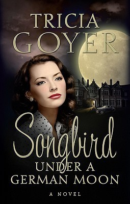 Songbird Under a German Moon