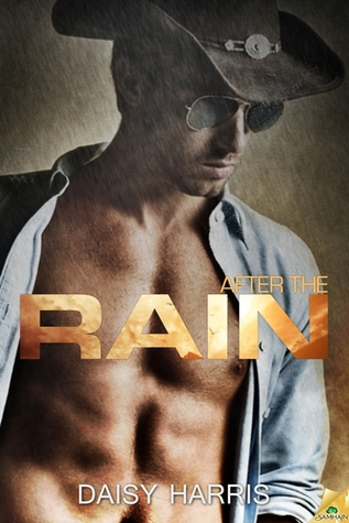 Pre Release Review : After the Rain by Daisy Harris
