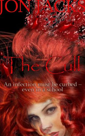 The Cull by Jon Jacks