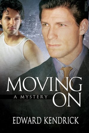Moving On: A Mystery