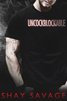 Uncockblockable (Evan Arden Trilogy, #2.5)