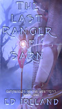 The Last Ranger of Sarn (Chronicles of the Huntress Book One)