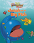 Baby Beginner's Bible  Jonah and the Big Fish
