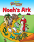 Baby Beginner's Bible  Noah's Ark
