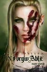 Unforgivable II