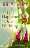 It Happened One Wedding