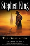 Gunslinger Dark Tower