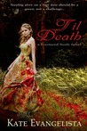Til Death (Fractured Souls #1)