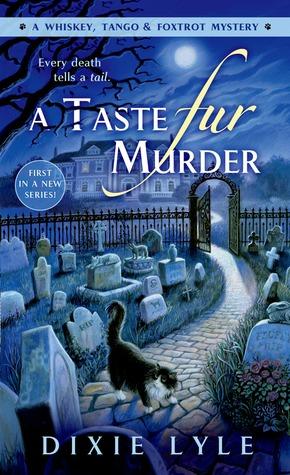 https://www.goodreads.com/book/show/17934466-a-taste-fur-murder